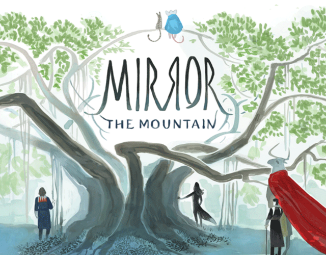 mirror-the-mountain-featured